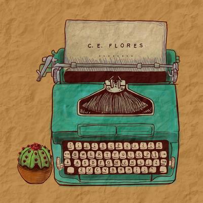 C.E. Flores