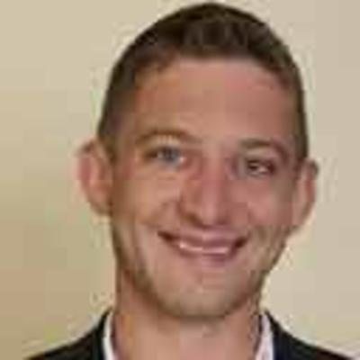 Josh Breinlinger