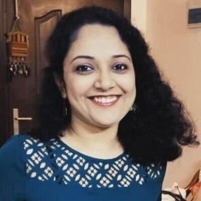 Satabdi Mukherjee