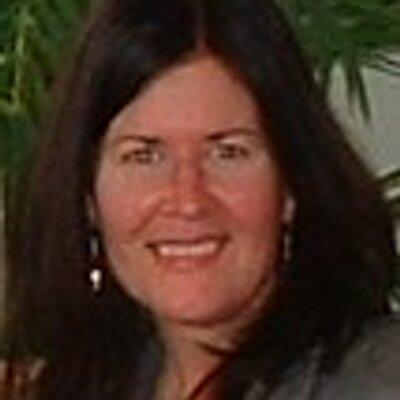 Lori Bosworth