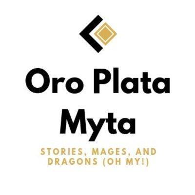 Oro Plata Myta