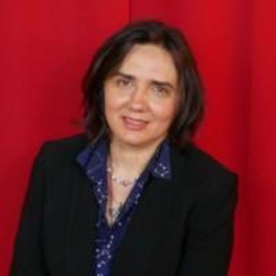 Jennifer Giacalone