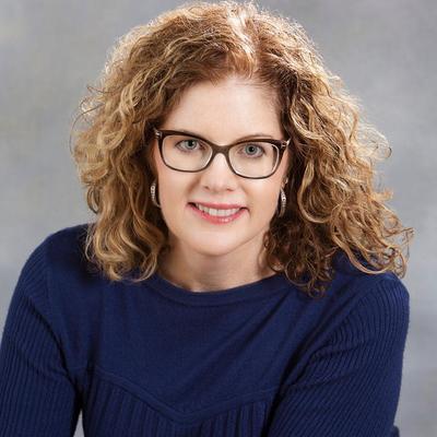 Katrina Shawver
