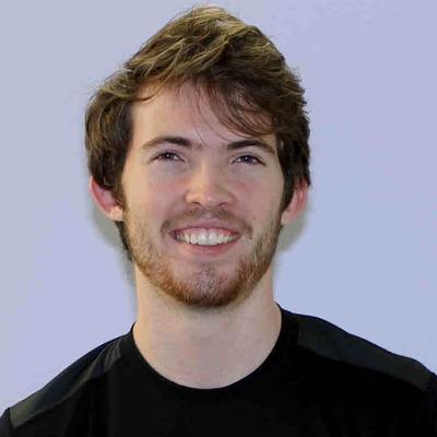 Jonathan Mize