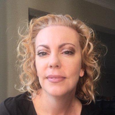 Sonja Arlow