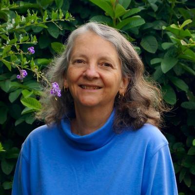 Lorelle Taylor