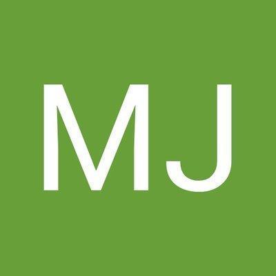 MJ  Andrews
