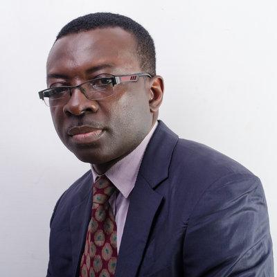 Emmanuel Kyei Gyamfi