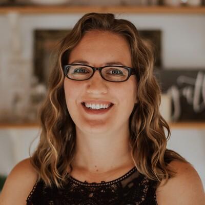 Sara Jane Kehler