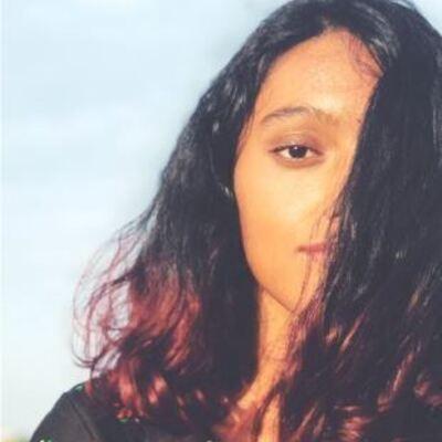 Shameeka Alexis