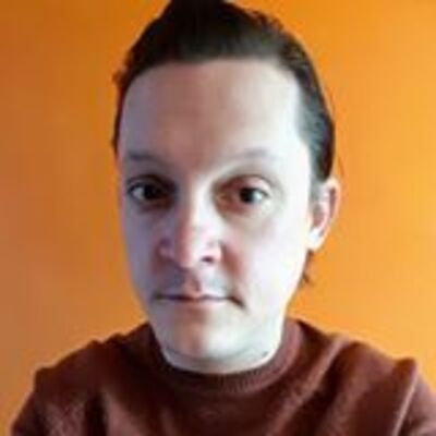 Ryan Oxley