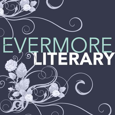 Evermore Literary