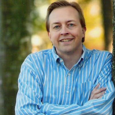 Jeffrey Keeten