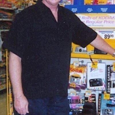 Dennis J Foley