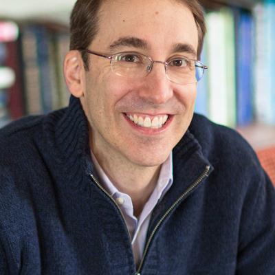 Brad Aronson