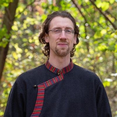 Brandon LaGreca