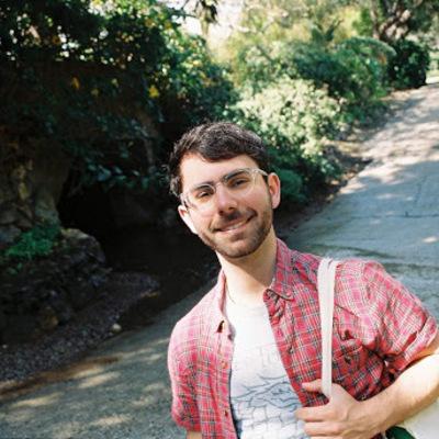 Matthew Wille