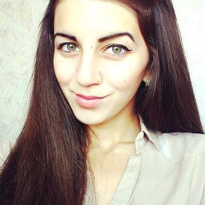 Jeannette Nikolova