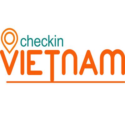 checkin vietnam