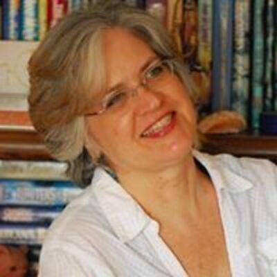 Lisa Wroble