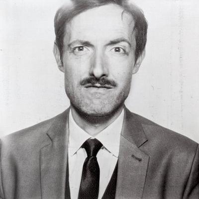 Jens Oliver Meiert