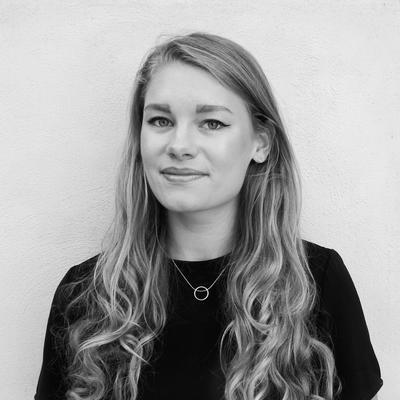 Felicia Bengtsson