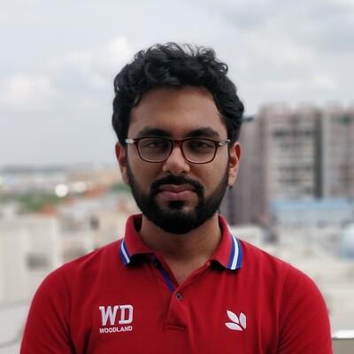 Siddhartha Khanooja