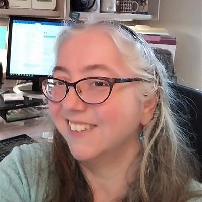 Cindy Speer