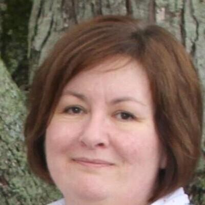 Catherine Beeman