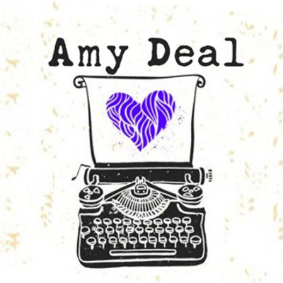 Amy Deal
