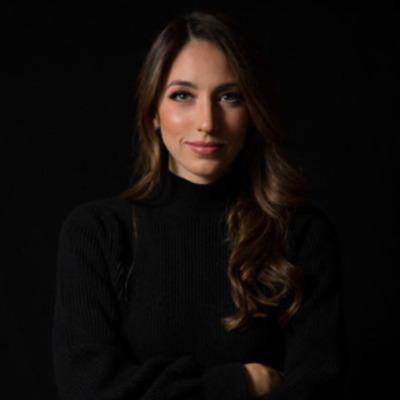 Alejandra Andrade