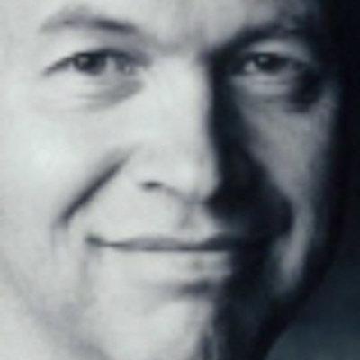 Robert P. French