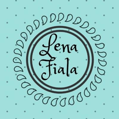 Lena Fiala