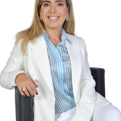 Laura Quirino Castro