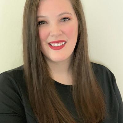 Lauren Sevier