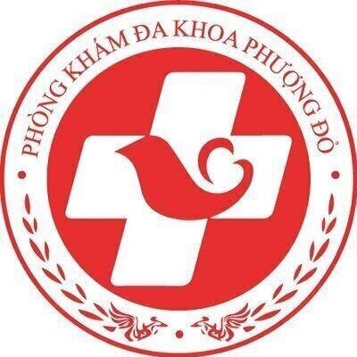 Phòng Khám Đa Khoa Phượng Đỏ