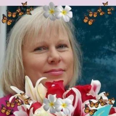 Annette Spenner