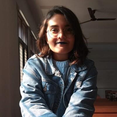 Arshia Jagtap