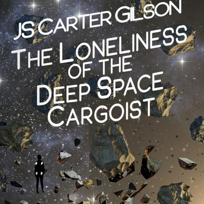 JS Carter Gilson