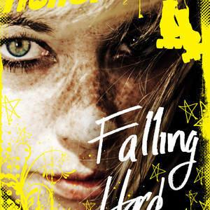 Falling_Hard_300.jpg
