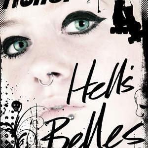 Hells_Belles_300.jpg