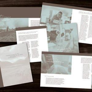 hlc-brochure.jpg
