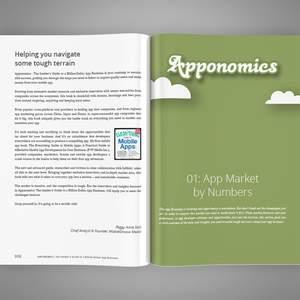 Apponomics_Spread1.png
