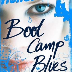 Boot_Camp_300.jpg