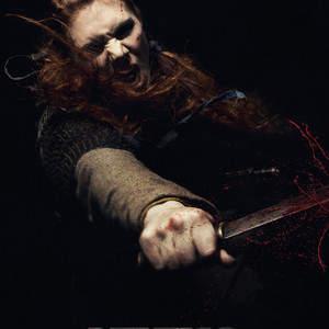 klor_-_viking_destiny_-_character_2.jpg