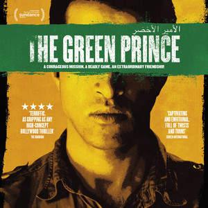 klor_-_green_prince.jpg