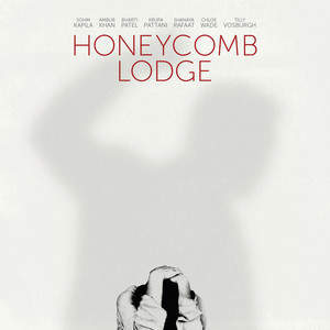 klor_-_honeycomb_lodge_-_1sht.jpg