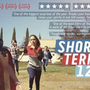 klor_-_short_term_12_-_poster.jpg