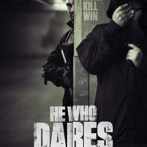 klor_-_he_who_dares.jpg