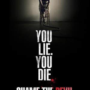 klor_-_shame_the_devil_-_poster.jpg